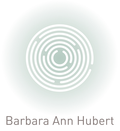 Barbara Ann Hubert